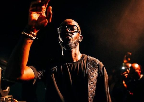 See how Drake gave Black Coffee, Wizkid & 30 others their major wins