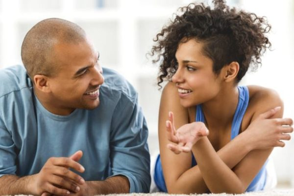 5 awful things you shouldn't do with your ex