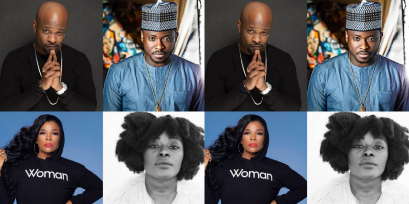 Aflik TV to hold Africa Festival of the Arts 2020 virtually