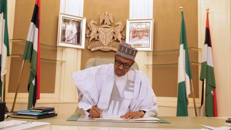 FG approves N10bn to cushion COVID-19 setback in transport sector