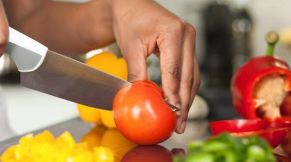 6 eating habits and foods that weaken your immune system