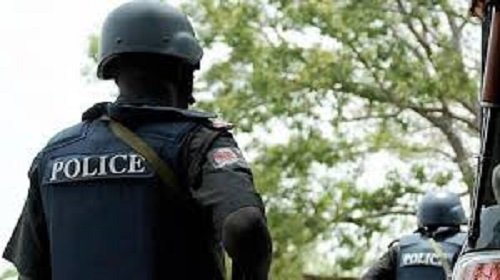 9-year-old Edo girl rots away and dies after being' raped for rituals' by  60-year-old chief