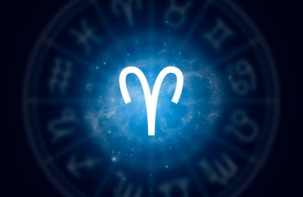 6 reasons why Aries is the worst astrological sign