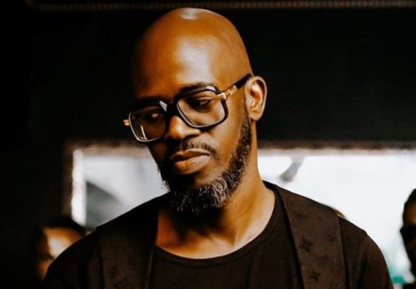 """""""How do we forgive a generation that never apologised?""""- Black Coffee"""