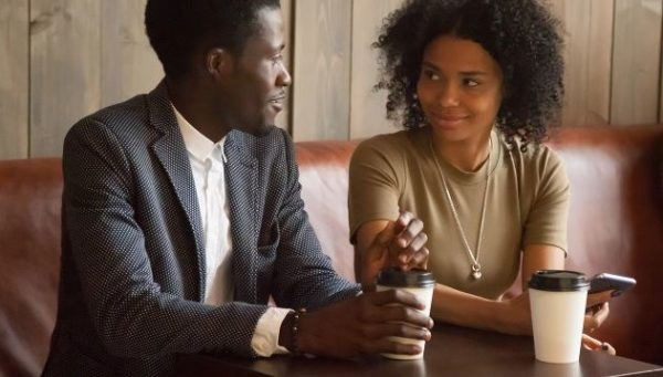 Casual dating: 7 reasons why it's the best thing ever!