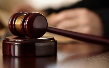 Two rapists receive life sentence for rape and sexual assault