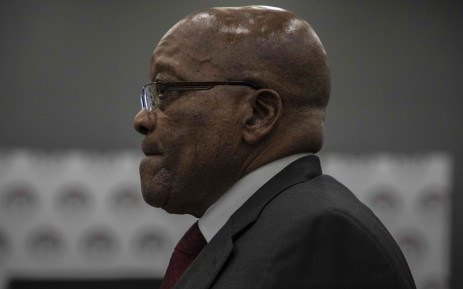 NPA blamed for delaying ex-leader's corruption trial