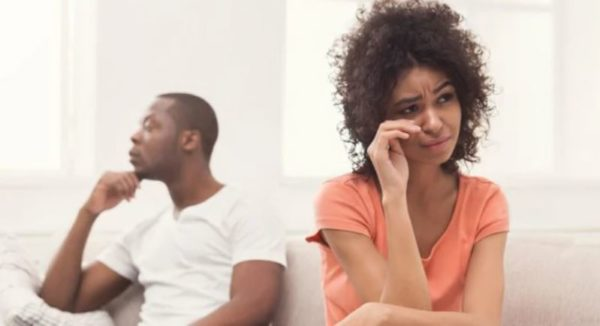 5 things manipulative partner say to keep you in an emotionally abusive relationship