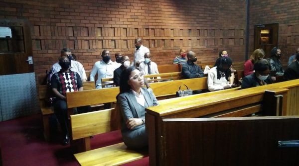 Court expected to hear controversies attached to Norma Mngoma case