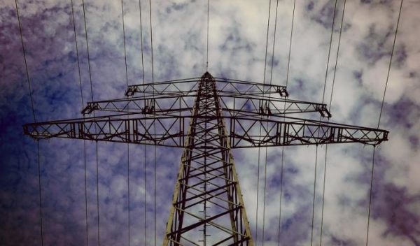 OUTA in support of Eskom's suspension of power plant managers