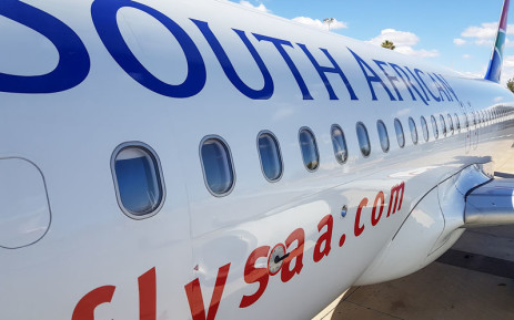 SAA restructuring expected soon