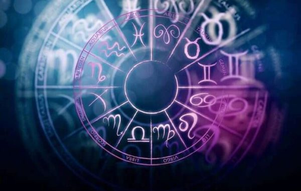 5 zodiac signs who have the sharpest memory