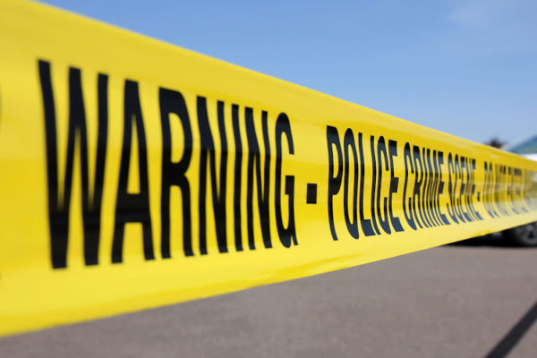 Three shot dead in Grassy Park food outlet