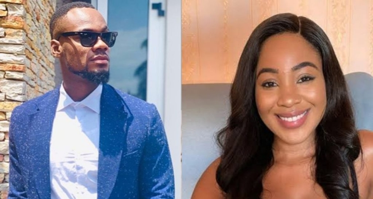 BBNaija 2020: Erica came to me crying that she loves me, I rejected her – Prince [VIDEO]