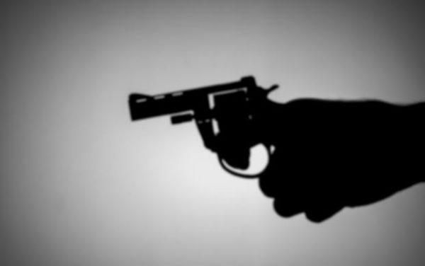 Five shot in execution-style massacre in KZN
