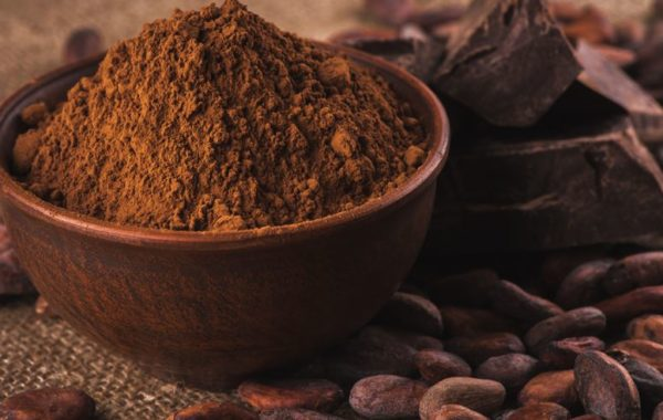 7 awesome health benefits of Cocoa powder