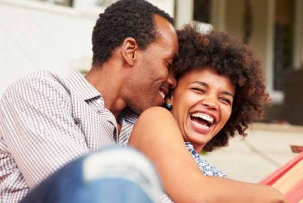 5 things a man will do if he truly loves you
