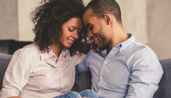 5 reasons why empathy is crucial in a relationship