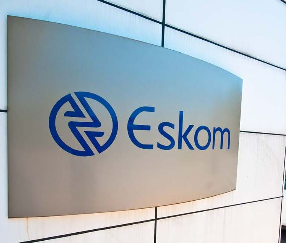 Power station managers get suspension letter from Eskom CEO