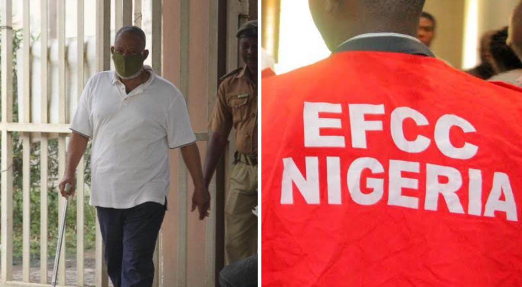 Fake oil merchant jailed 21 years over N37.6m fraud in Lagos