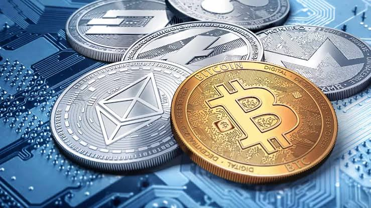 FG to regulate crypto currencies, other digital investments