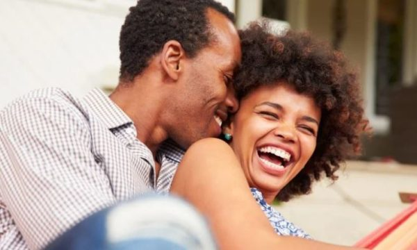 7 great ways you can be honest in your relationship