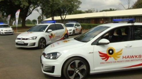 Hawks raid homes of 18 eThekwini officials and service providers implicated in R700m fraud case