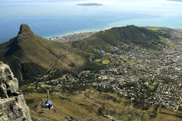 Lion's Head reopens, institutes regulations for hikers