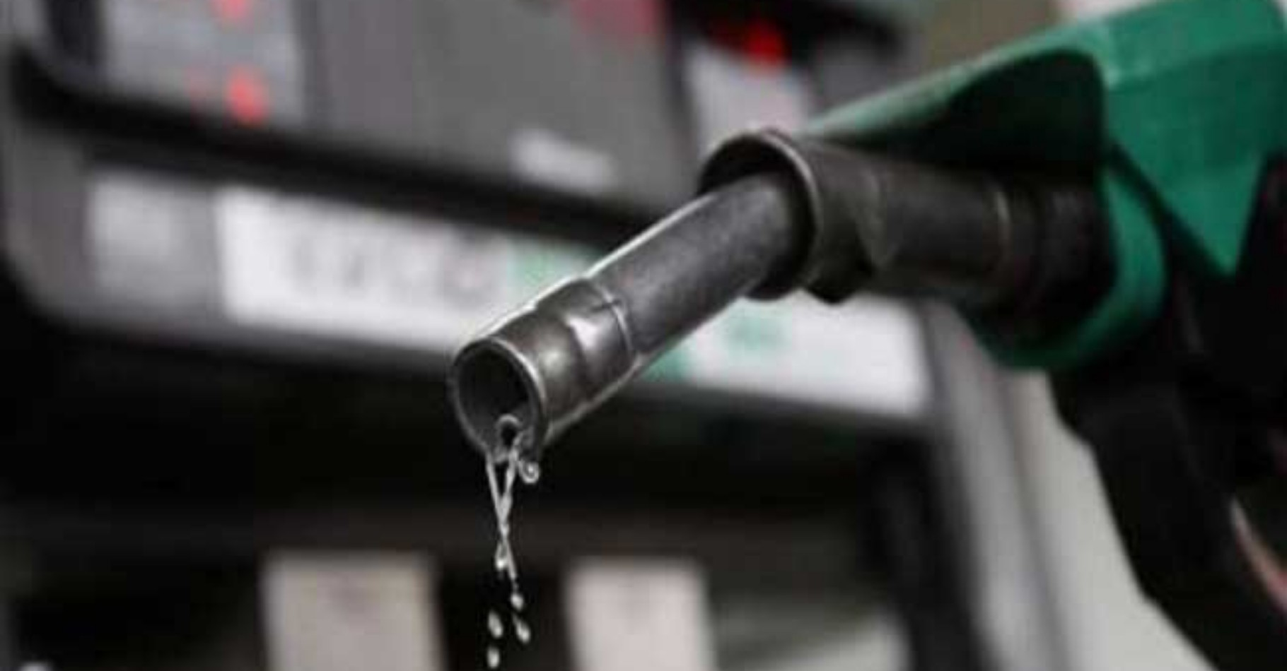 Lockdown: DPR wants Niger Govt to extend time for motorists to purchase fuel