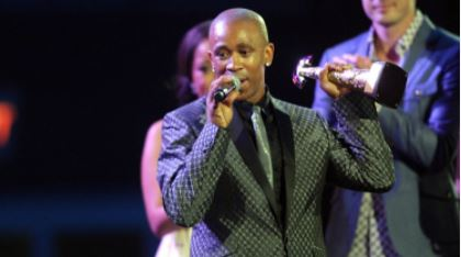 Mafikizolo on reopening of the entertainment industry