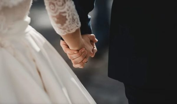 8 myths about marriage you need to stop believing
