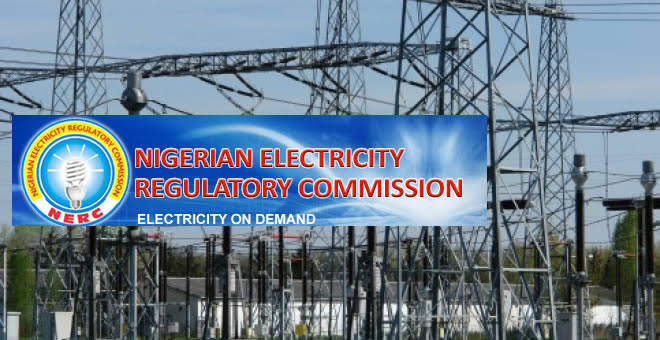 NERC orders DisCos to suspend new electricity tariffs for two weeks