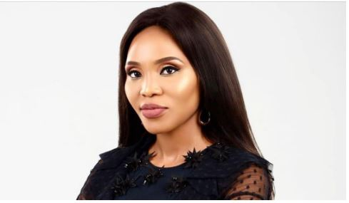 Norma Mngoma reveals her kids were affected by her arrest