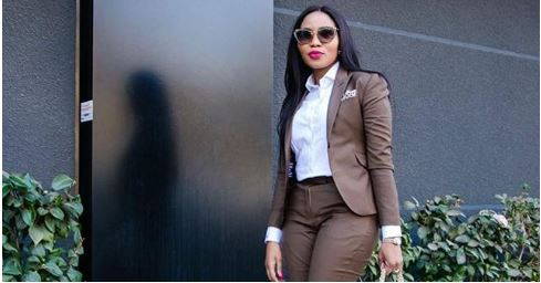 """""""Don't allow obstacles to weigh you down""""- Norma Mngoma"""