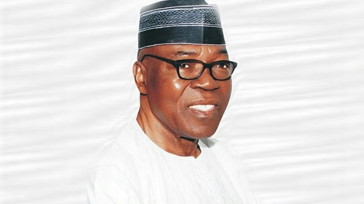 North-Central breaks away from Arewa, announces new forum