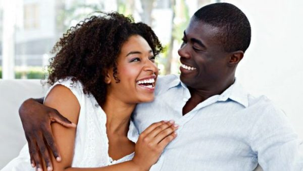 8 dos and don'ts in a new relationship