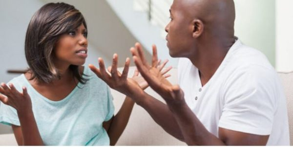 5 toxic relationship myths that you need to discard as soon as possible