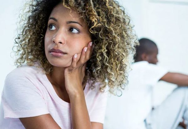 7 ways you are unknowingly being unfaithful to your partner