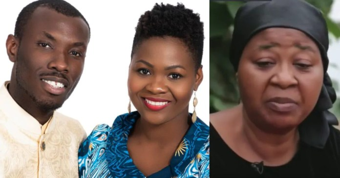 Why Pastor Ofori Killed My Sister – Wife's Sister Reveal