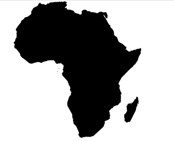 South Africa, Nigeria, Zimbabwe and Congo bleed | Is Africa still safe?