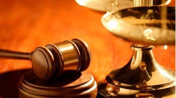 Limpopo cop in court for extorting cash from detained drug dealer