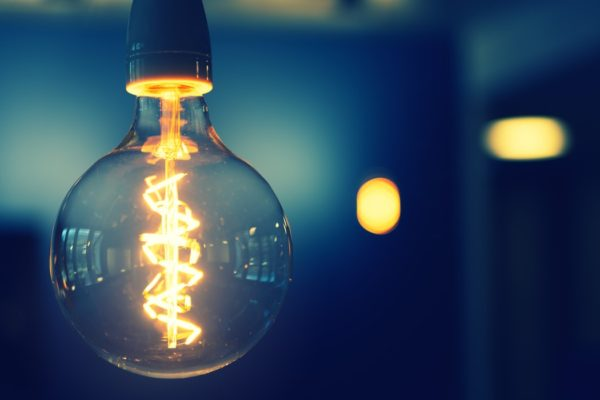 Cape decides to drop load shedding in the past