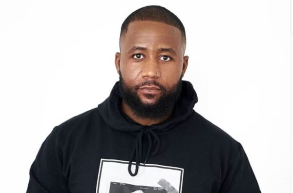 """""""I used to ask myself why me"""" – Cassper talks about his life in new video"""