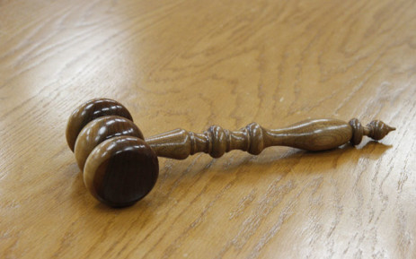 EC cop receives 10-year sentence after being convicted for girlfriend's murder