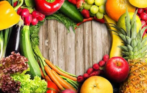8 HDL cholesterol foods to include in your diet
