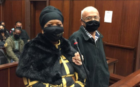 Former KZN police commissioner accused of 2010 world cup tender corruption out on bail