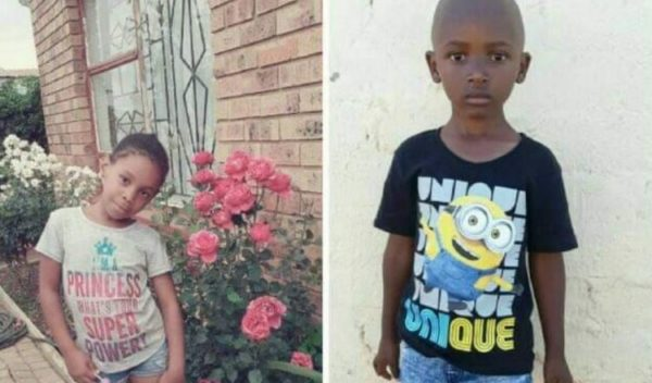 Orange Farm Murders: Accused appear in court to apply for bail
