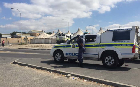 """Delft CPF: """"Community has become 'desensitised' to violence, murders"""""""