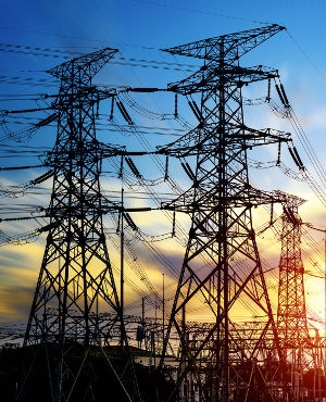 Electricity restored in two Northern Cape municipalities