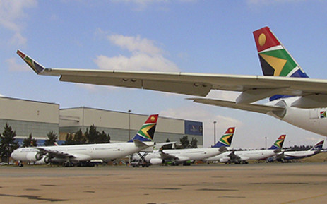 Billions pledged to SAA to be awarded in January